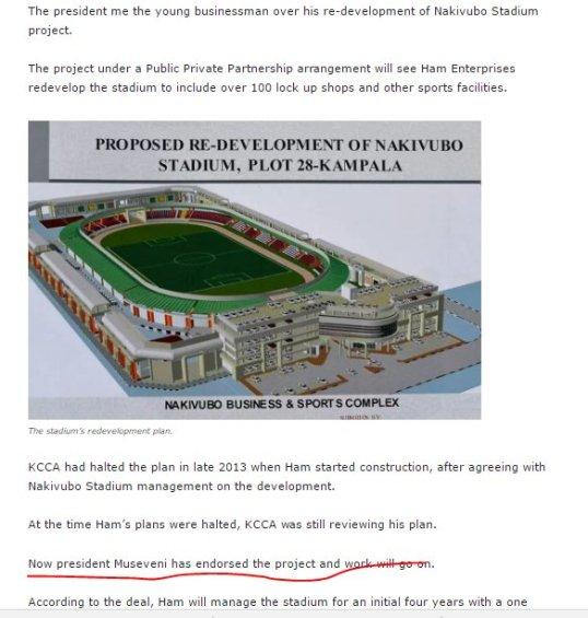 nakivubo-stadium