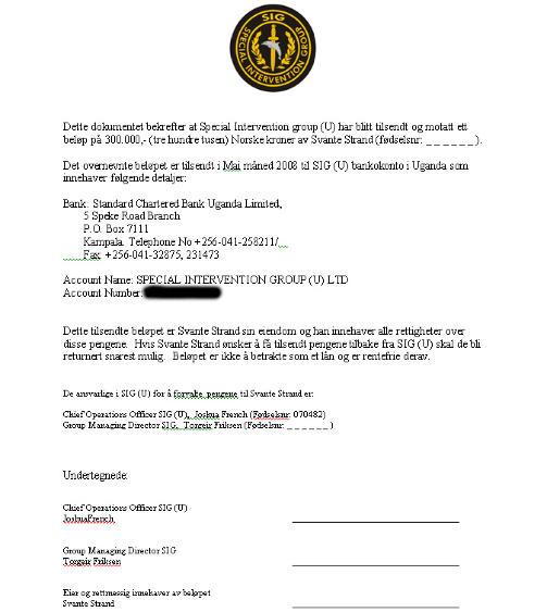 sig-kontrakt