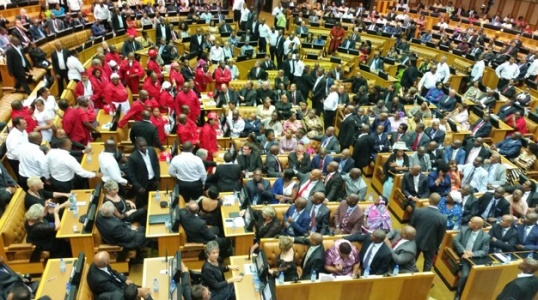 sona17-parliament