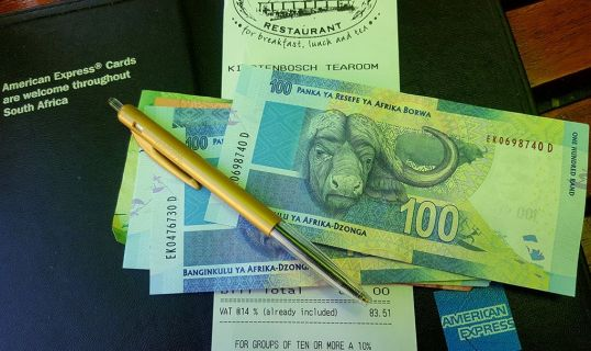 south-african-rand-4