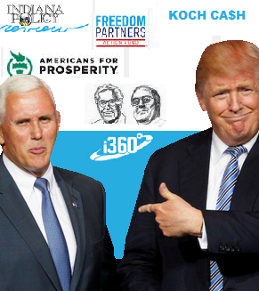 trump-pence-and-the-kochs