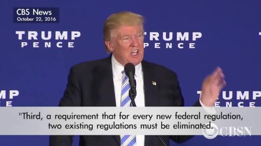 trump-quote-2016