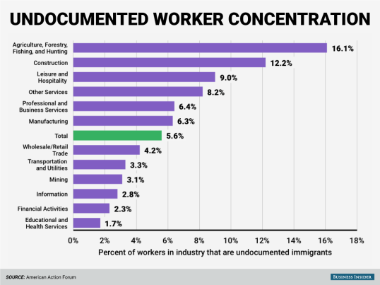 undocumented-worker-industry-concentration