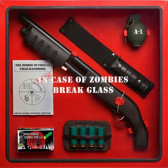 zombie-in-case