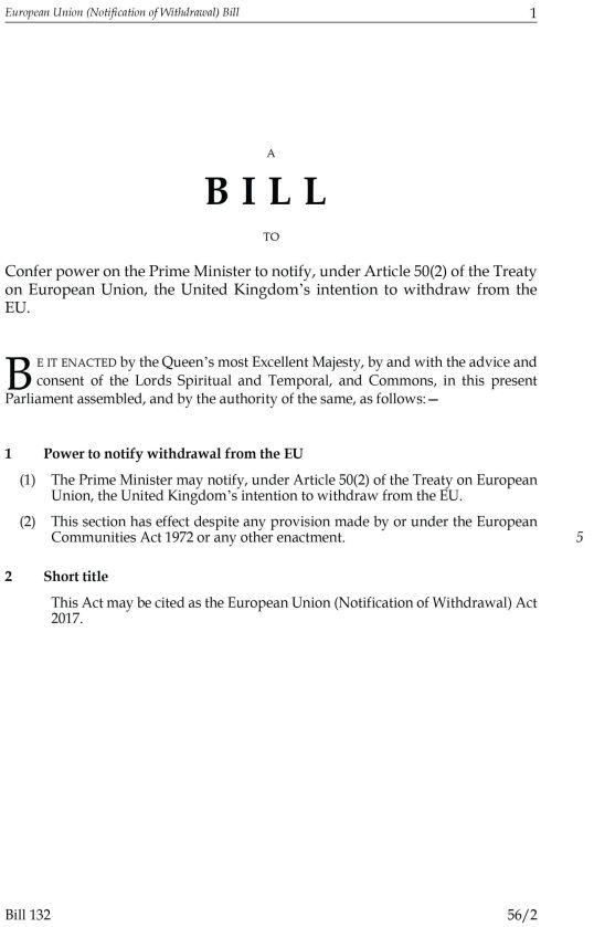 eu-bill-2017-p2