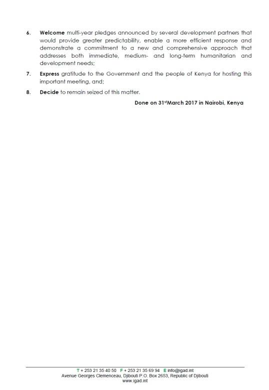 Kismayo District | MinBane