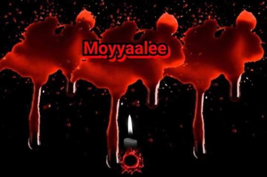 Image result for moyale massacre