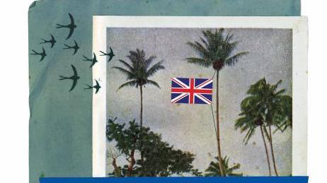 mauritius dating uk