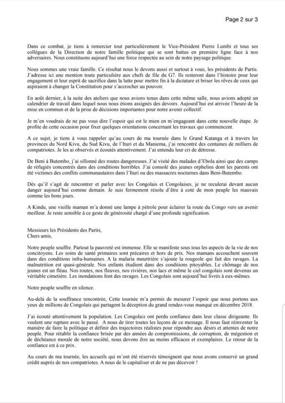 rencontre maroc gay vacations à Béziers